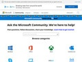 http://answers.microsoft.com/en-us/windows/forum/windows_10-win_upgrade/windows-10-failed-to-install-error-code-80240020/9d69a99b-1851-4464-b10b-e69946993e78?auth=1