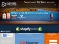 http://www.customerparadigm.com/magento-enterprise-vs-magento-community/