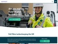 https://www.homeandwork.openreach.co.uk/help-and-support/local-network-status-checker.aspx