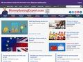 http://www.moneysavingexpert.com/shopping/ebay-protection