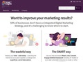 http://www.smartinsights.com/search-engine-optimisation-seo/seo-content-strategy/five-seo-tips-for-product-pages-on-ecommerce-websites/