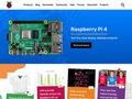 https://www.raspberrypi.org/blog/gertboard-and-ram/