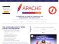 http://www.apache.org/licenses/