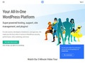 http://premium.wpmudev.org/blog/seo-for-e-commerce-how-to-make-a-great-product-page/