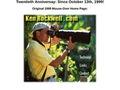 http://www.kenrockwell.com/tech/ebay/