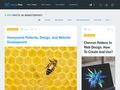 http://blog.templatemonster.com/2014/05/15/tartan-free-textures/